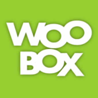 How to embed an iFrame into one of your Facebook tabs using Woobox