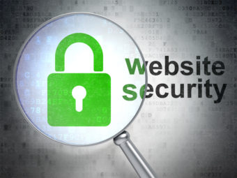 Securing your WordPress site should be one of your top priorities – Here's how you do it