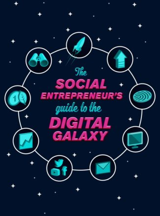 social-entrepreneurs-guide-to-the-digital-galaxy-cover